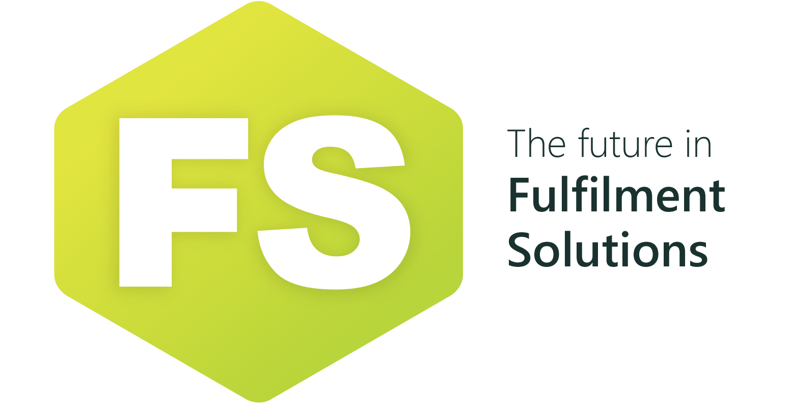 FS | Fulfilment Solutions