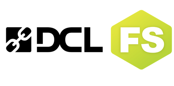DCL & FS